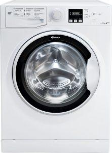 haare hund waschmaschine