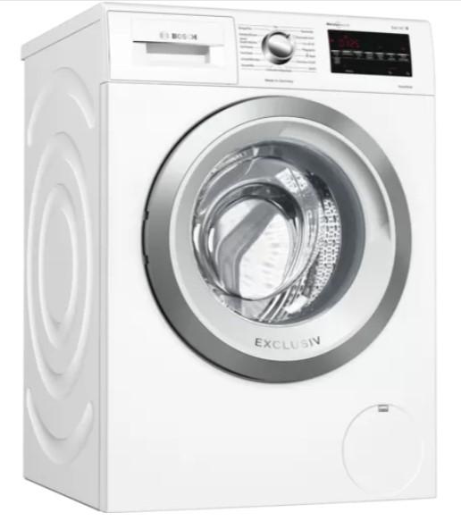 Bosch Serie 6 WAG28492