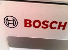 Waschmaschinen Hersteller Aeg Beko Bauknecht Bosch Weitere