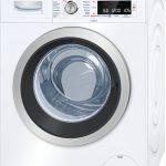 Bosch WAW 28540 Serie 8