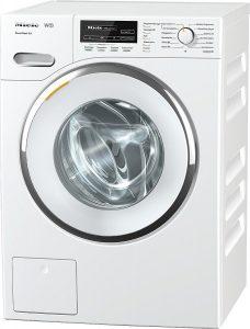 Miele WMF111 WPS Waschmachine