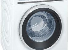 testberichte aller waschmaschinen im berblick. Black Bedroom Furniture Sets. Home Design Ideas
