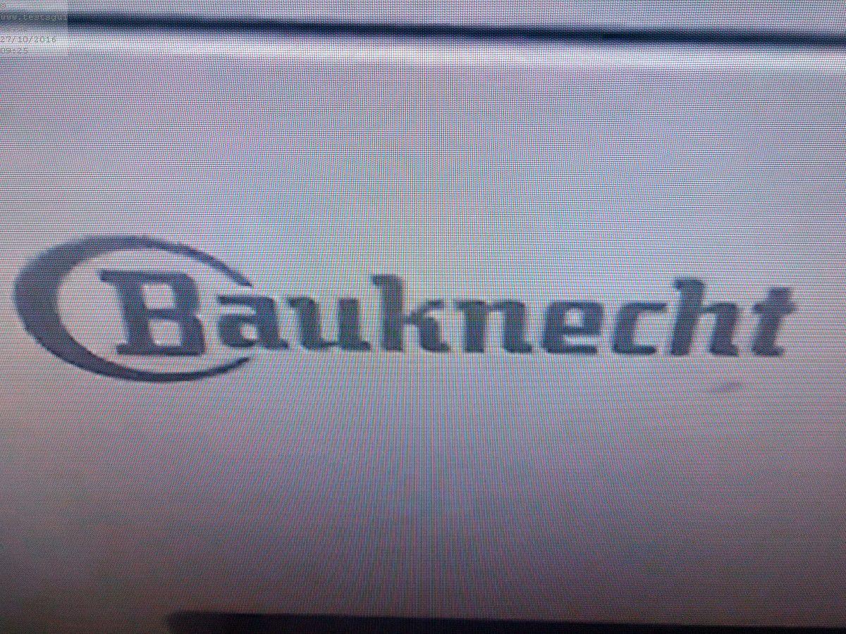 Bauknecht waschmaschinen im test waschmaschinetester.de