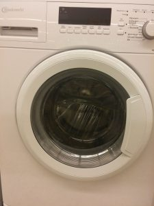 Waschmaschine 3 Kg Fassungsvermögen welches trommelvolumen bzw. fassungsvermögen einer waschmaschine ist