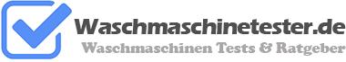 Waschmaschinetester.de