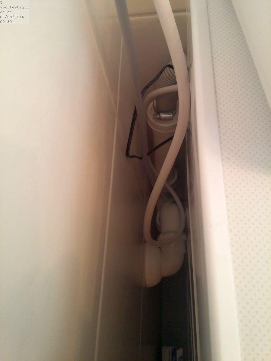 wie sie ihre waschmaschine richtig anschlie en schritt f r schritt anleitung. Black Bedroom Furniture Sets. Home Design Ideas